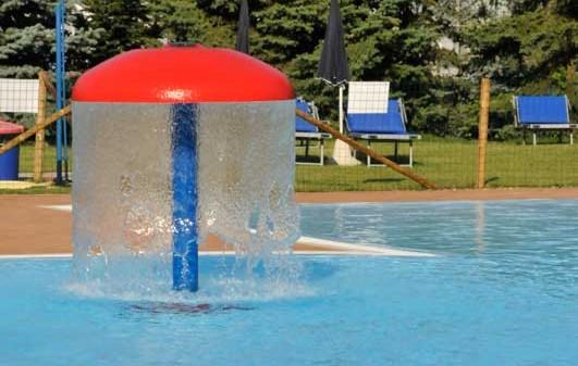 Costruzione piscine prefabbricate trentino alto adige for Gioco di piscine